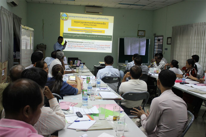 NDF-C Capacity Building on Agricultural Cooperative Final 002