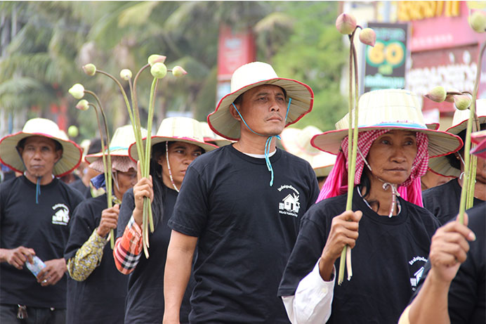 15. Cambodia Celebrates the 30th Anniversary of the World Habitat Day Campaign bottom