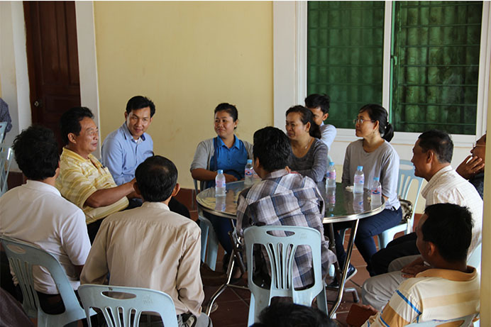 8. CSR Exposure Visit to Mong Reththy Group and Khmer Organic Cooperative Final bot2