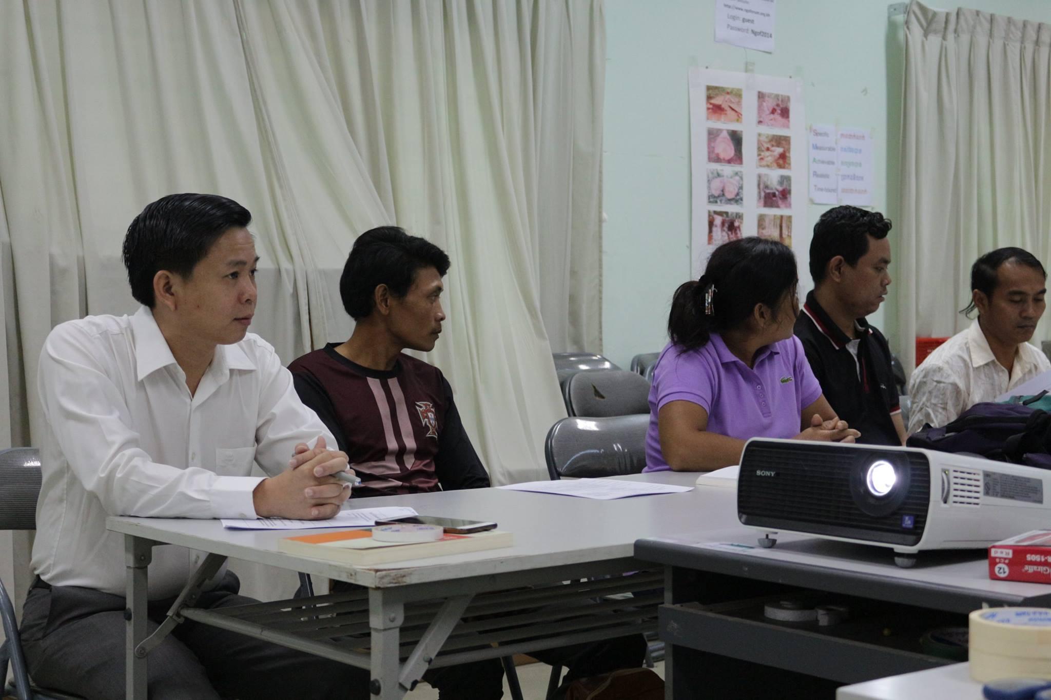 Minute of 1st Qua RCC member meeting Eng004