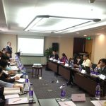 Social Cooperate Responsibility CSR Experiences of Private Companies and Governments Implementation in China 1