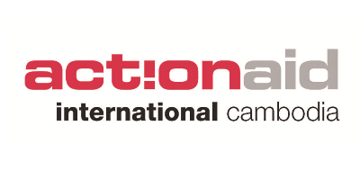 1-action-aid