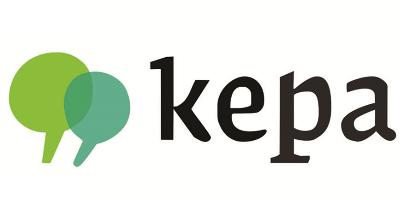 11-Keepa