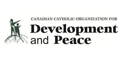 5-canada-catholic