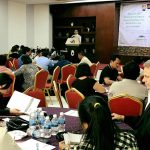 Cambodia CSOs are curious into World Bank Country Partnership Framework and Multilateral Development Banks 1